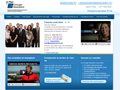 Groupe Investors Boisbriand