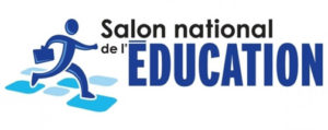 Salon national de l'Éducation