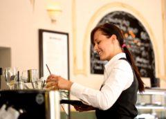 Augmentation du salaire minimum à 12$ au Québec