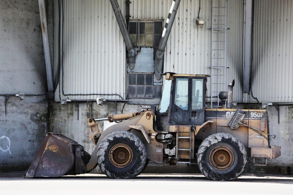 le taux de chômage s'est établi à 5,4 pour cent en juin au Québec
