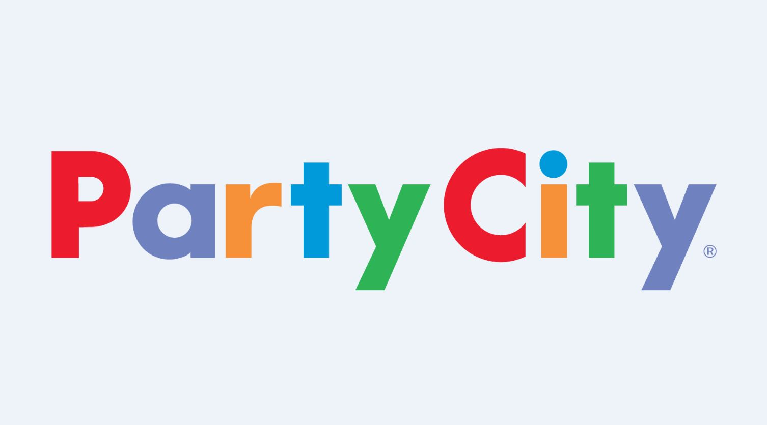 Party City en pénurie d'hélium
