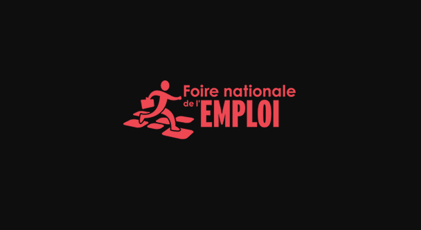 Foire nationale de l'emploi de Montréal