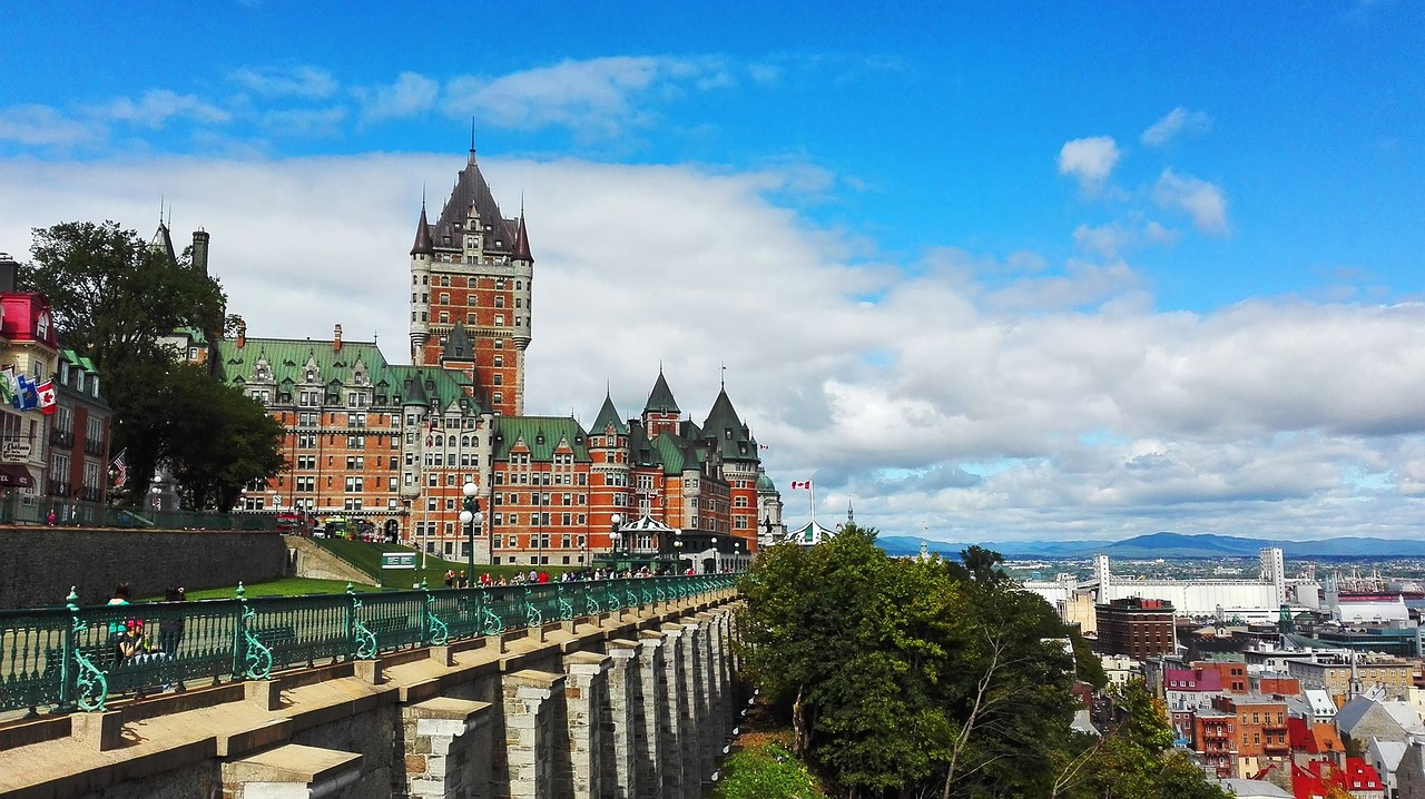 Hausse du taux de chômage au Québec en septembre