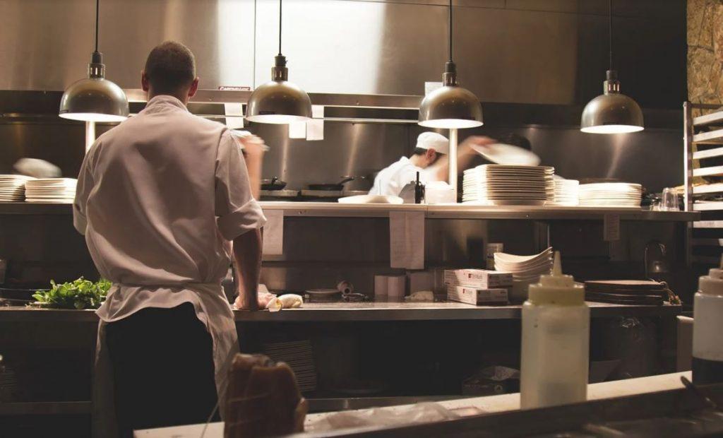Le chômage en avril au Québec a augmenté considérablement