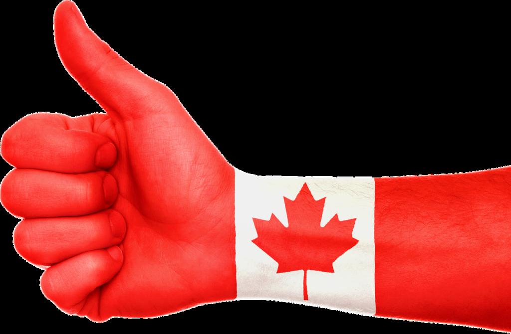 La PCUE, prestation canadienne d'urgence, encourage-t-elle le travail au noir?