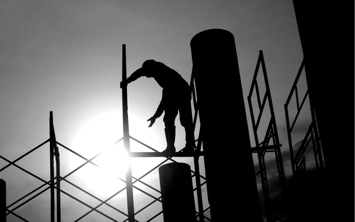 Bond de 29% du chômage au Québec en janvier 2021
